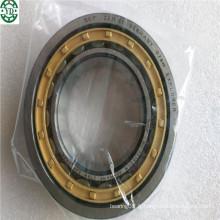 pour Rouleau Roulant Cylindrique Beairng Nu2210ecm SKF