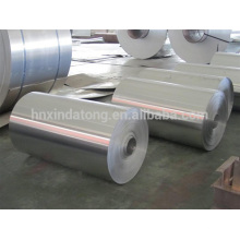 Aluminum Lithographic Coils DC materials