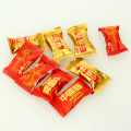 /company-info/529232/snack-food/hard-wedding-sweet-crunchy-candy-with-peanuts-43435825.html