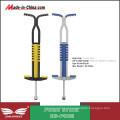 Novo design elegante adultos pogo stick para venda (es-p006)