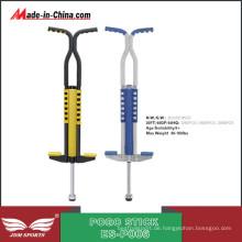 Neues Design Modische Erwachsene Pogo Stick zum Verkauf (ES-P006)