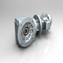 Vertical Gearbox Transmission Motor Reducer for Wholesale