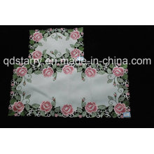 Table Runner St1860A