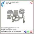 Пользовательские cnc обработка алюминиевых деталей точность cnc обработка china aluminium cnc механическая обработка