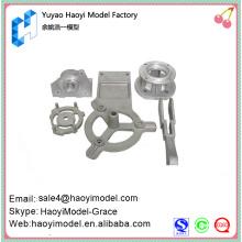 Cnc personalizado mecanizado de piezas de aluminio precisión cnc mecanizado China de aluminio cnc mecanizado