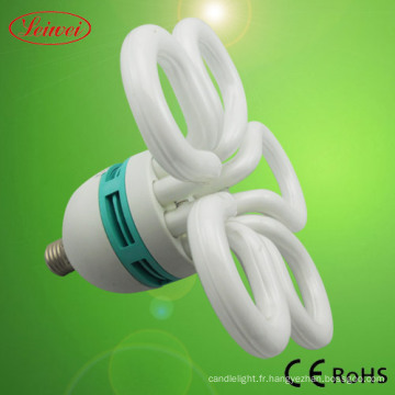 2015 Plum Blossom forme Energy Saving CFL