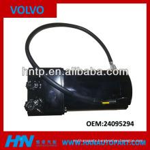 volvo truck body parts 3091259 3091757 cabin pump