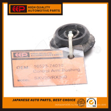 Автоматическая резиновая втулка для Toyota Camry SXV20 16523-74010