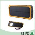 Banque de puissance solaire de capacité élevée de 20000mAh (SC-3688-A)