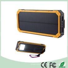 Блоки батарей 20000mah Солнечная Банк силы большой емкости (СК-3688-а)