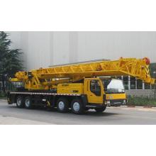 XCMG Mobil Trank Guindaste Qy25kr30kr50kr