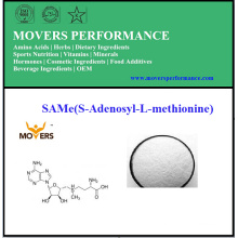 Natural High Quality Same (S-Adenosyl-L-methionine) for Bodybuilding