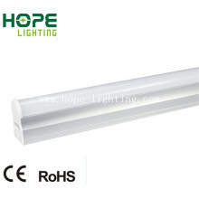 Seguridad, buena calidad SMD2835 2ft 900lm 12W LED Tube Light