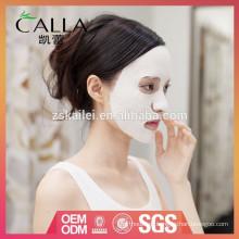 Bom preço máscara de argila bentonita com alta qualidade