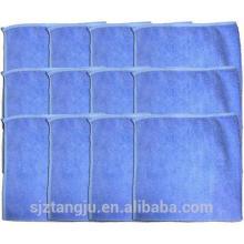 multi purpose perfect microfiber car cleaning cloth towel