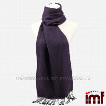 Mens Russian Fine Wool Schal Schal