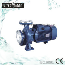 Dn40 Water Pumps for Irrigation
