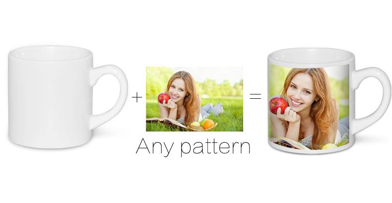 white mug (3)
