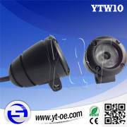 More Powerful 10W CREE LED Flood Light Widely Used in Dozer Ytw10