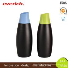 FDA, LFGB Certified Edelstahl Pulver beschichtet Flasche