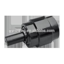 rodillo portador de excavadora de alta calidad para rodillo superior E120B
