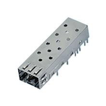 SFP CAGE 1 PORT  ATSFP-006