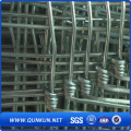 Welded Mesh Form China Market