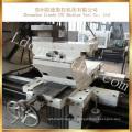 Cw61160 Económica Universal horizontal deber máquina de torno en venta