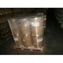Phase Transfer Catalysts 2751-90-8