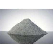 Stable Quality Silica Fume CAS No. 69012-64-2