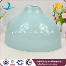 Neue Art-Tabellen-Dekoration-Vase für Verkauf