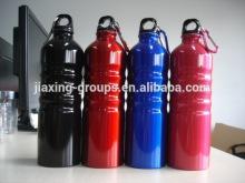 Best sell Aluminum water bottles,sport bottle,aluminum bottle,OEM WELCOME