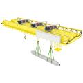 bridge crane europe model bridge crane 70t