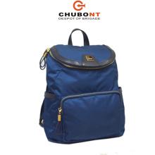 Chubont High Qualily Women Fashion Backpack
