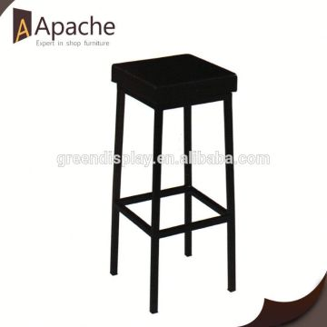 Advanced Germany machines factory directly glass and wooden mobile phone shop furniture