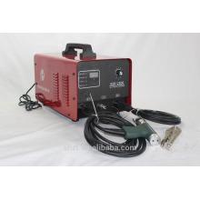 RSR-2500 soudeur à gouache à vendre
