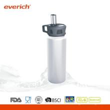Botella ecológica de la bebida de la bicicleta del precio bajo de la venta caliente
