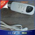 5 Réglages de chaleur et régulateur de minuterie avec indicateur LED