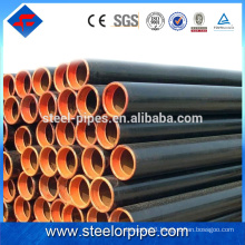 Trending hot products carbon steel seamless steel pipe