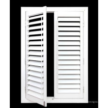 High Quality Window Blinds/ Shutter Windows