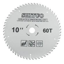 Wood Cutting Saw Blades Portable