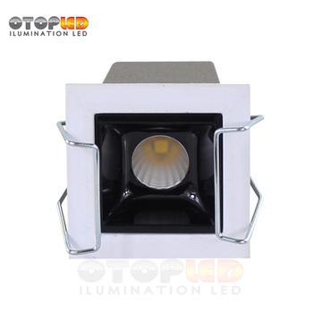 High Quality 2W-30W Led Down Light