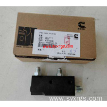 3066463 CUMMINS Viscosity Sensor