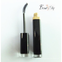 Rímel Beauty Lady Cosmetic, Eye Mascara, OEM Mascara