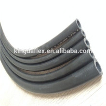 ABrasive Resistant Smooth Cover Hydraulic Hose SAE100R1