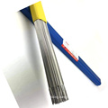 stainless steel mig wire welding mild steel with stainless wire