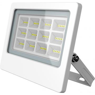 50W Outdoor LED Flood light