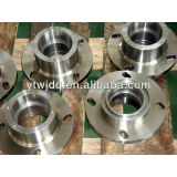 centrifuge machine part,milling machine parts,car component parts