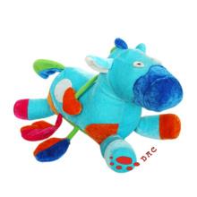 Plüsch Baby Spielzeug Pferd Spielzeug