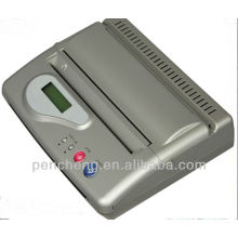 thermal copier machine tattoo transfer machine